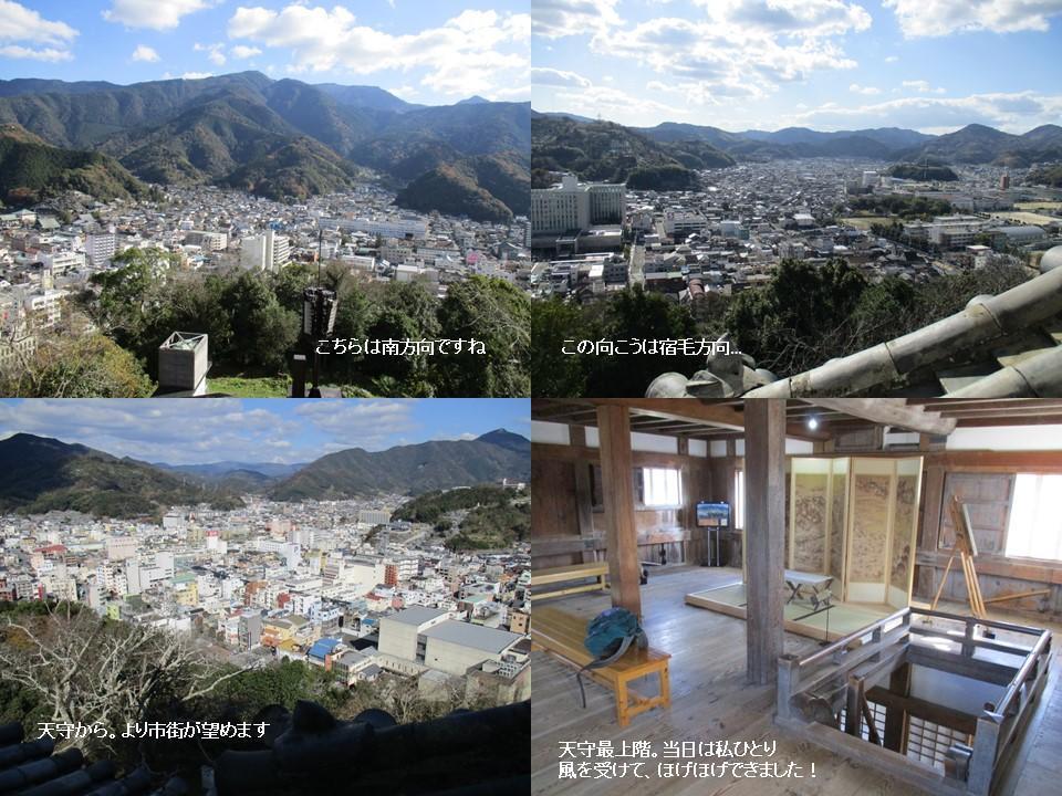 f:id:genta-san:20210710152131j:plain