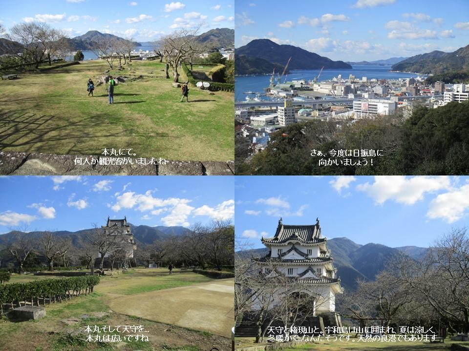 f:id:genta-san:20210710152146j:plain