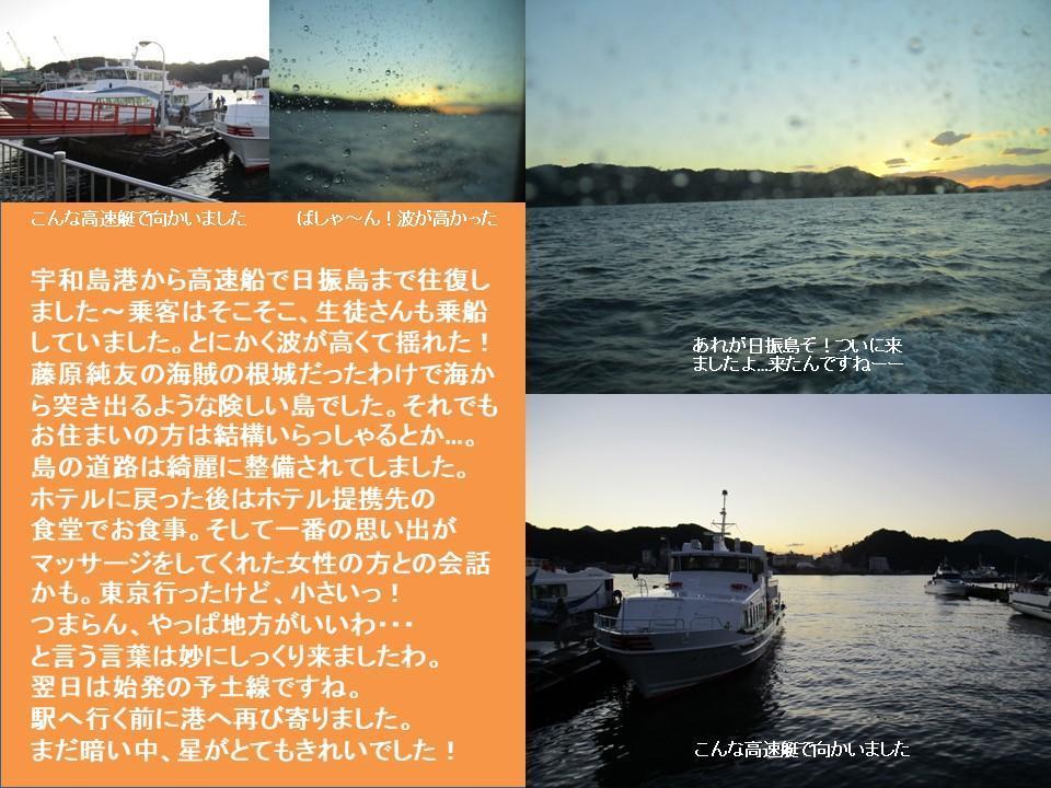f:id:genta-san:20210710152157j:plain