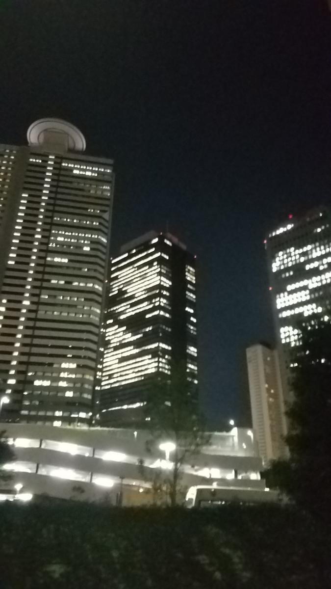 f:id:genta-san:20210721203551j:plain