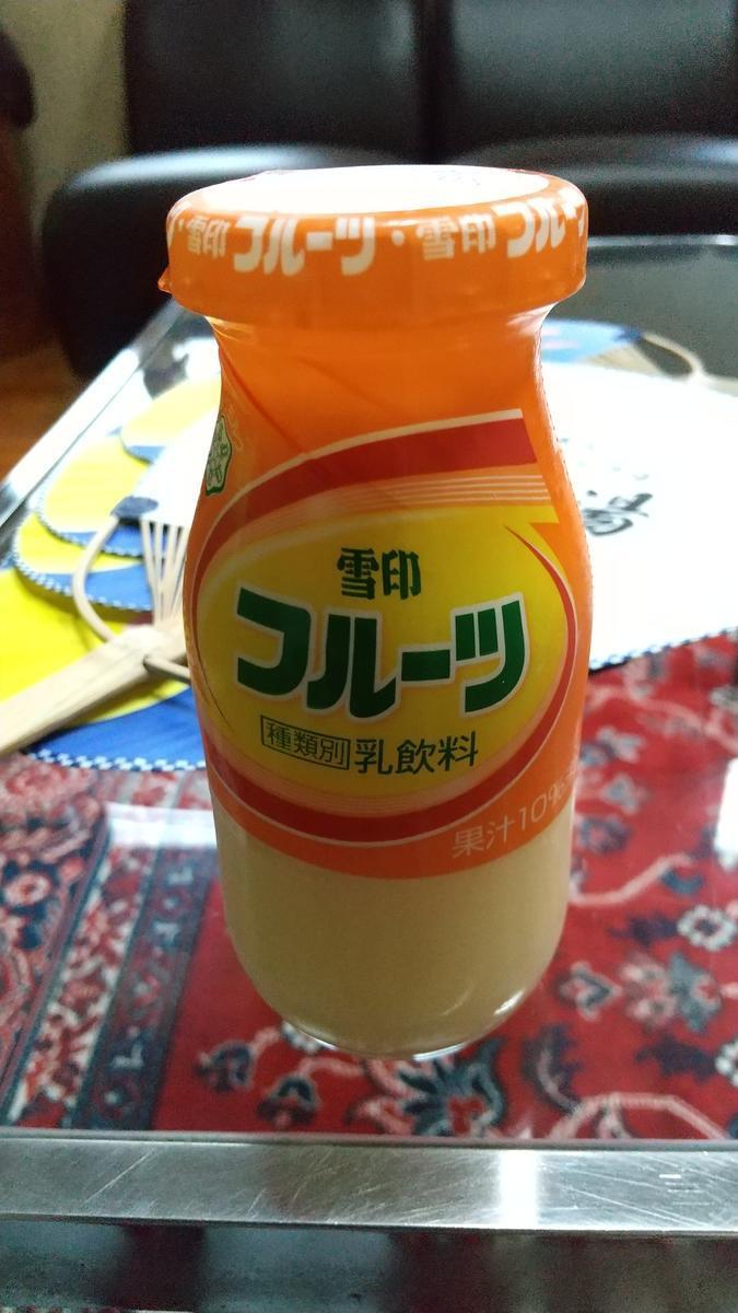 f:id:genta-san:20210724154442j:plain