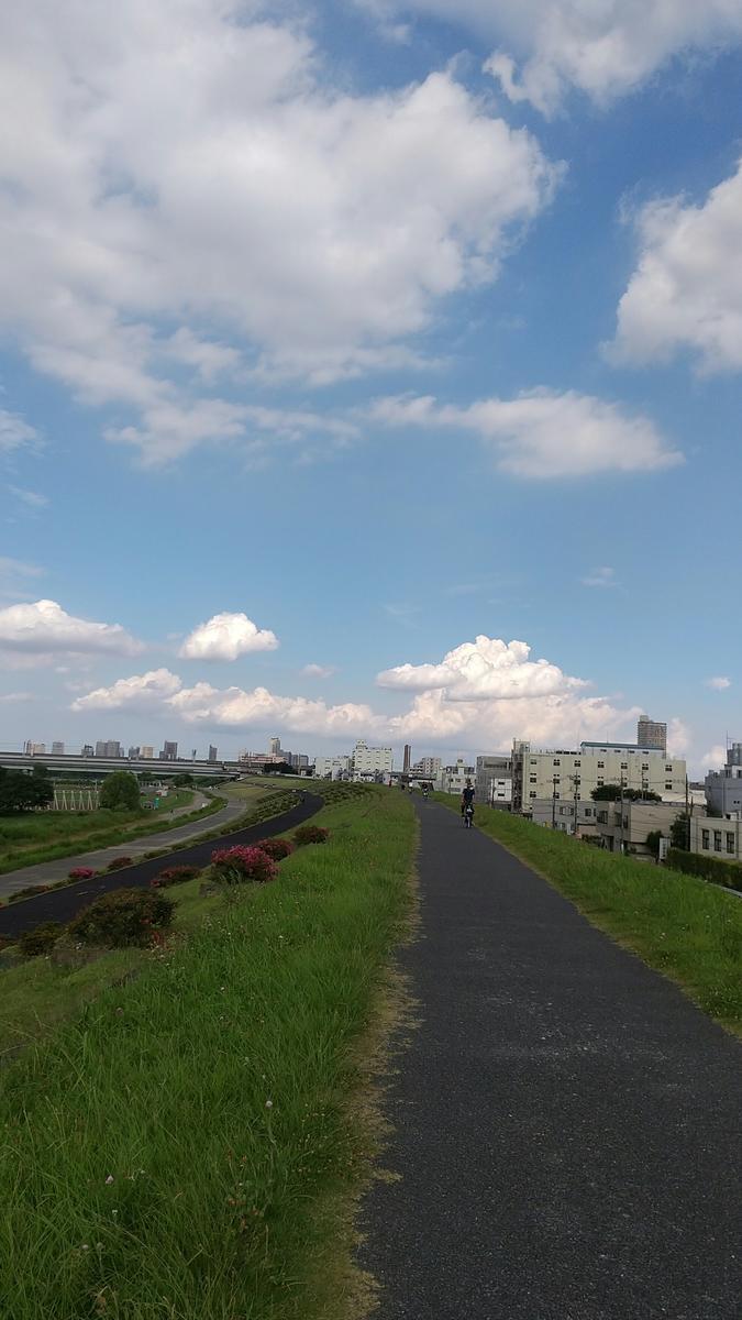 f:id:genta-san:20210724154558j:plain