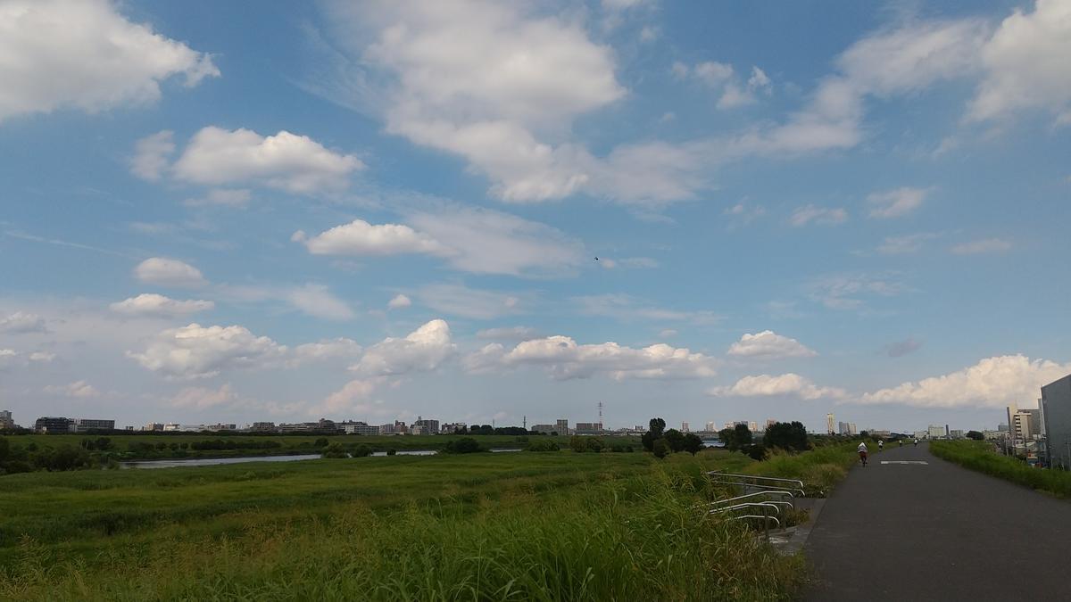 f:id:genta-san:20210724154630j:plain