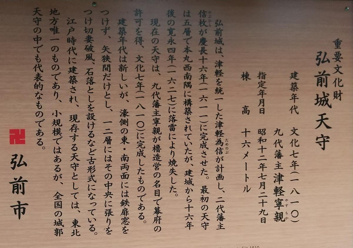 f:id:genta-san:20210801151519j:plain