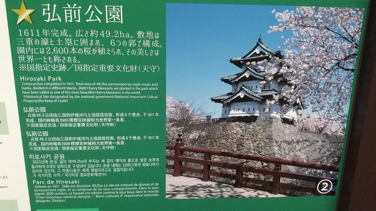 f:id:genta-san:20210801152612j:plain