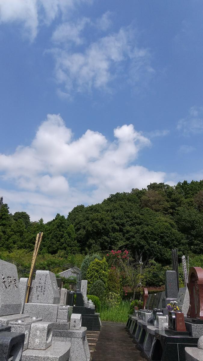 f:id:genta-san:20210831140556j:plain
