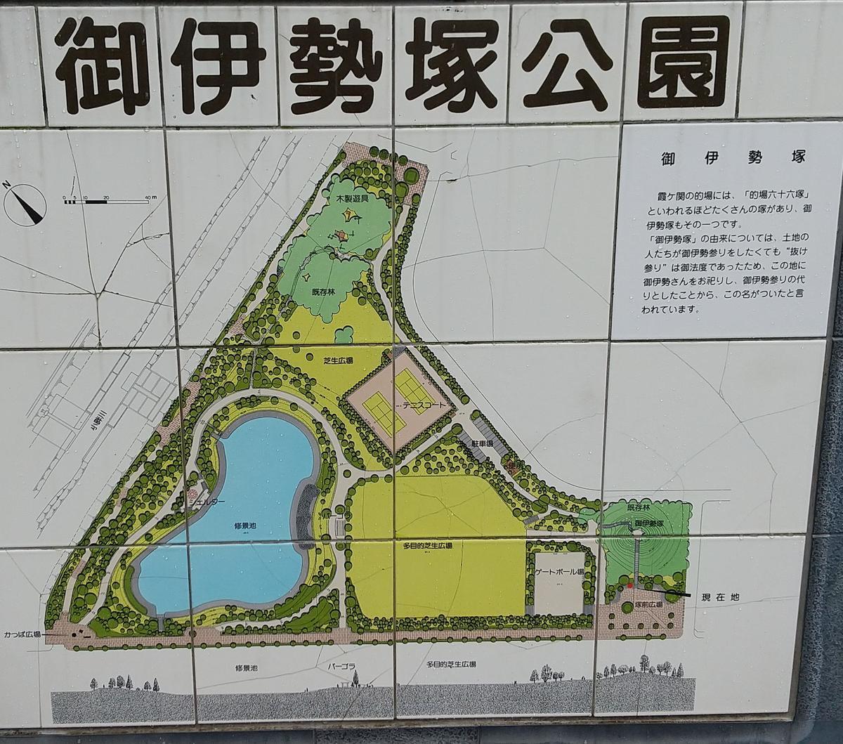 f:id:genta-san:20210903173205j:plain
