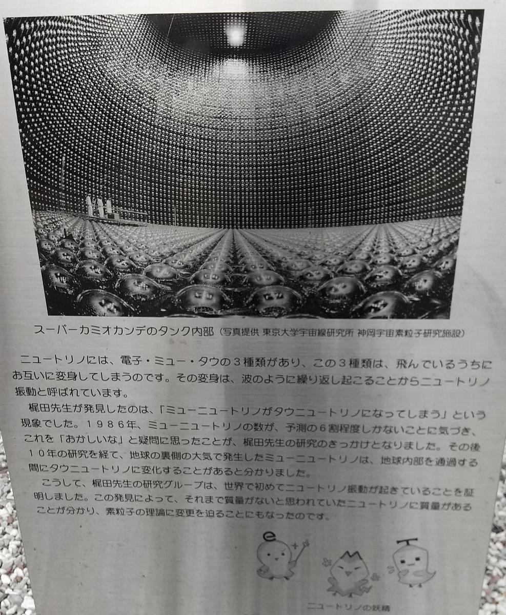 f:id:genta-san:20210903173402j:plain