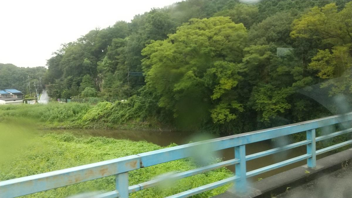f:id:genta-san:20210903174041j:plain