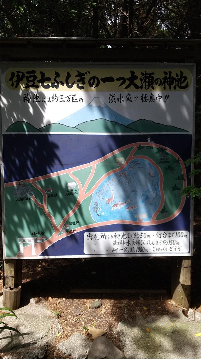 f:id:genta-san:20210904212146j:plain