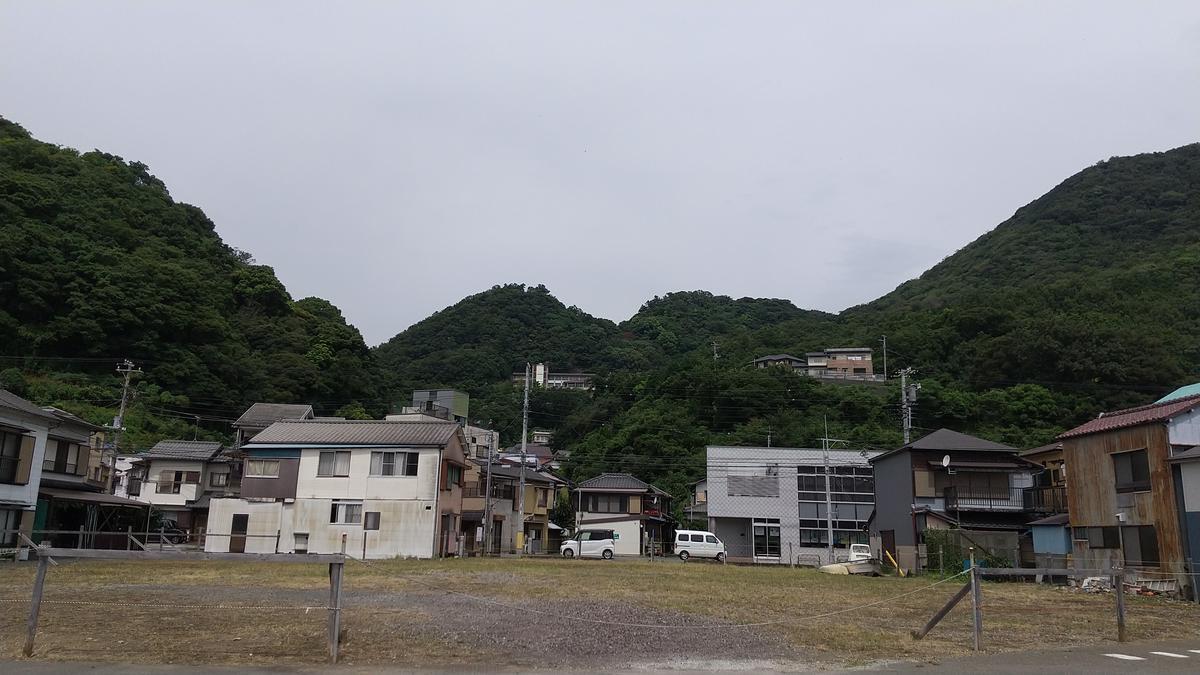 f:id:genta-san:20210904213953j:plain