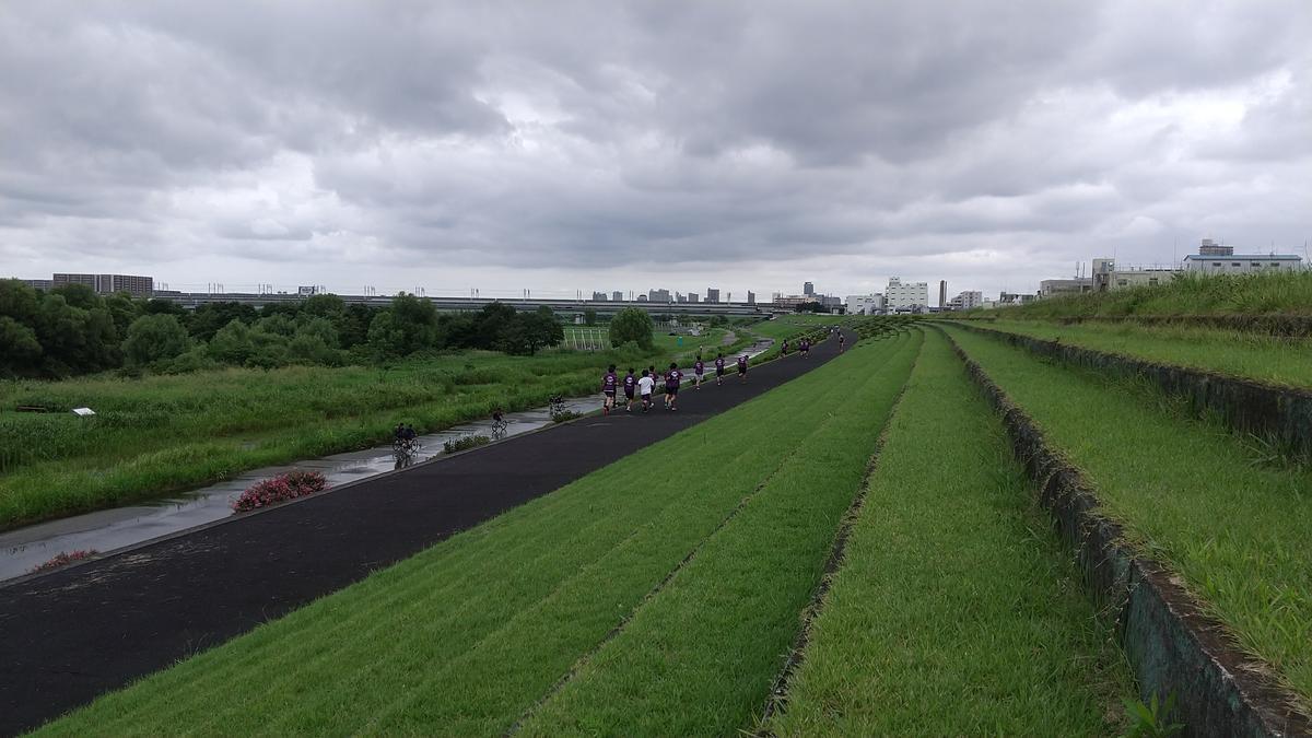 f:id:genta-san:20210906182508j:plain