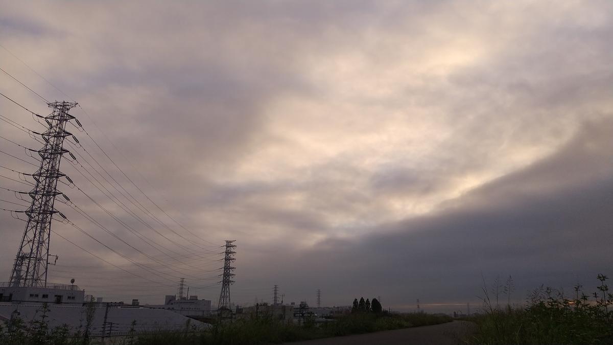 f:id:genta-san:20210909172652j:plain