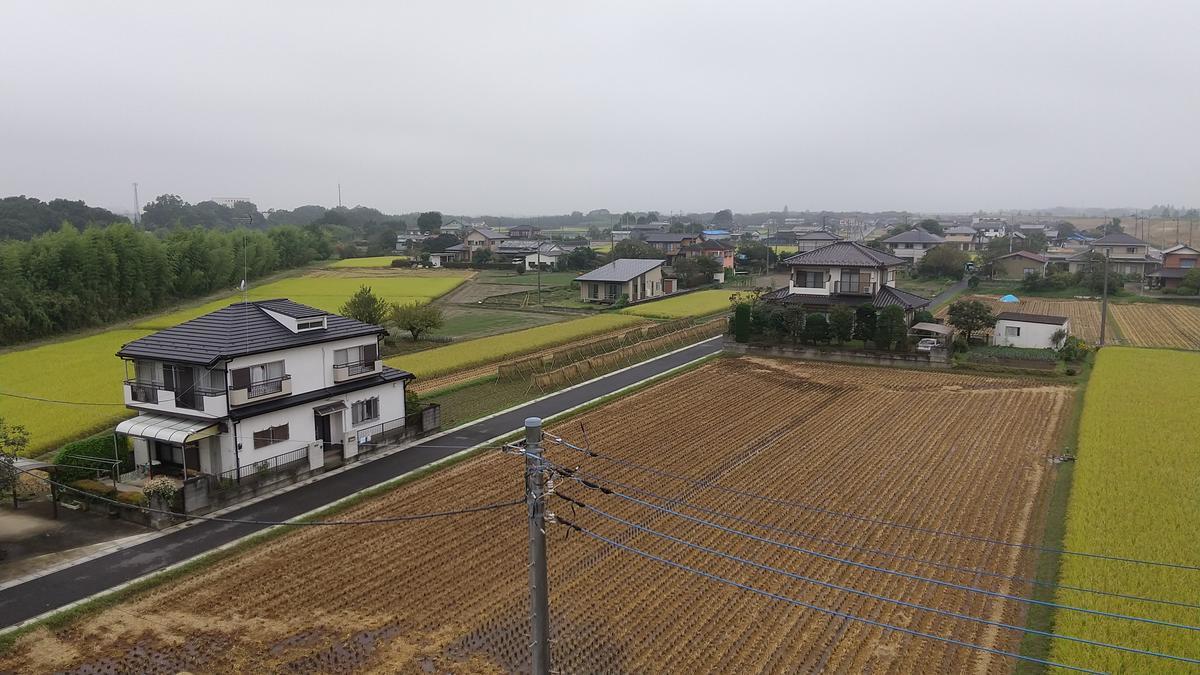 f:id:genta-san:20210911151924j:plain