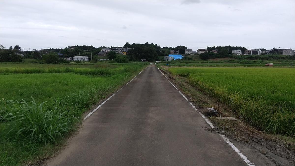 f:id:genta-san:20210914172231j:plain