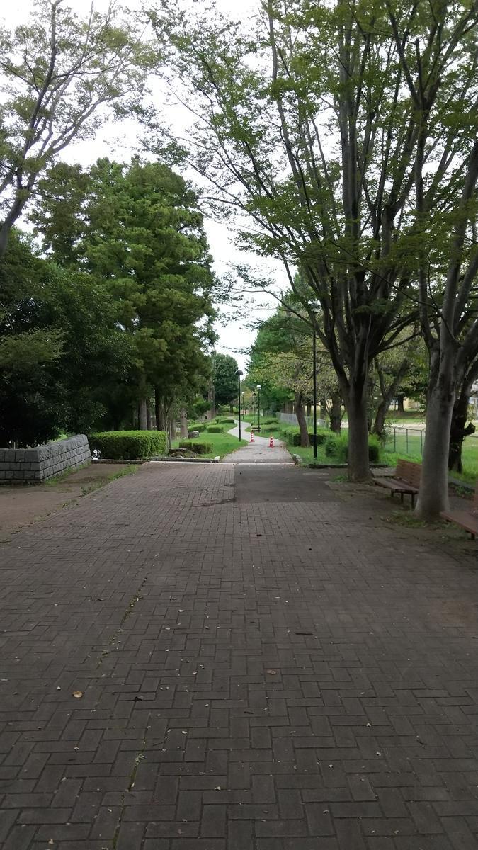 f:id:genta-san:20210914172531j:plain