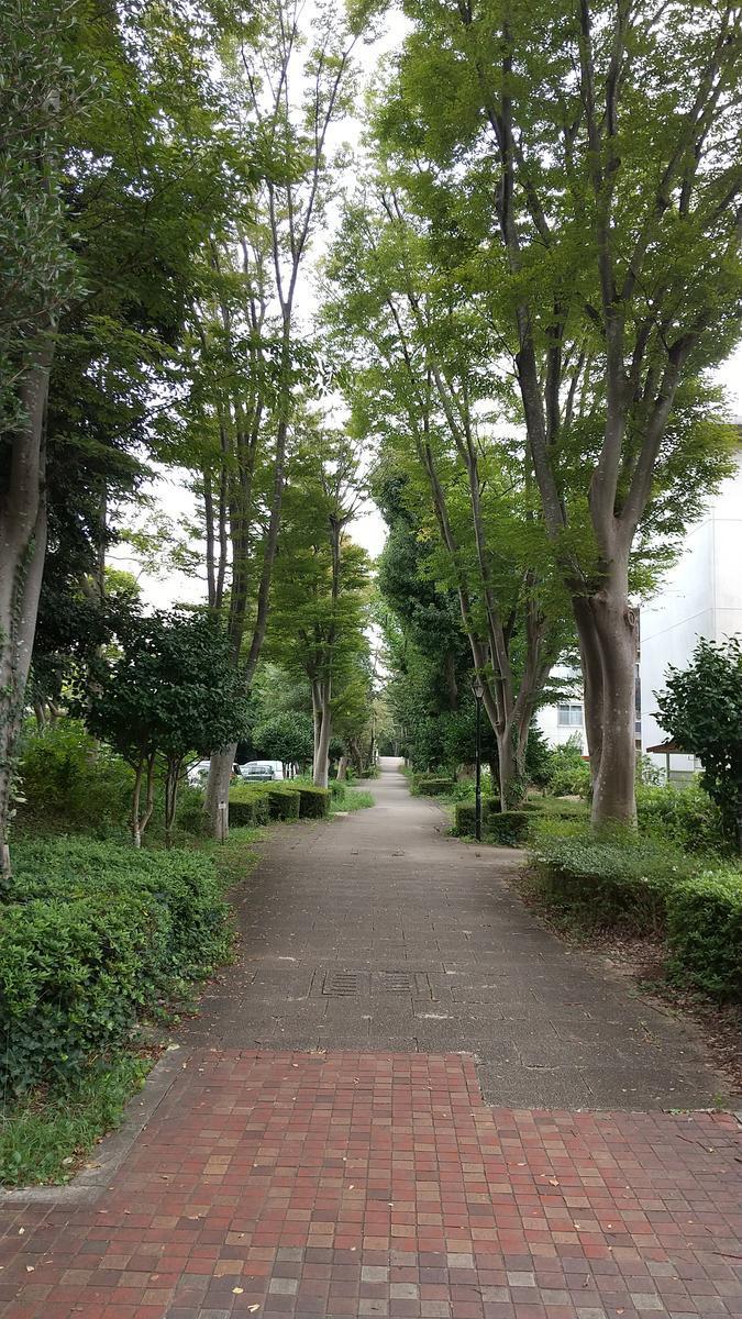 f:id:genta-san:20210914172831j:plain