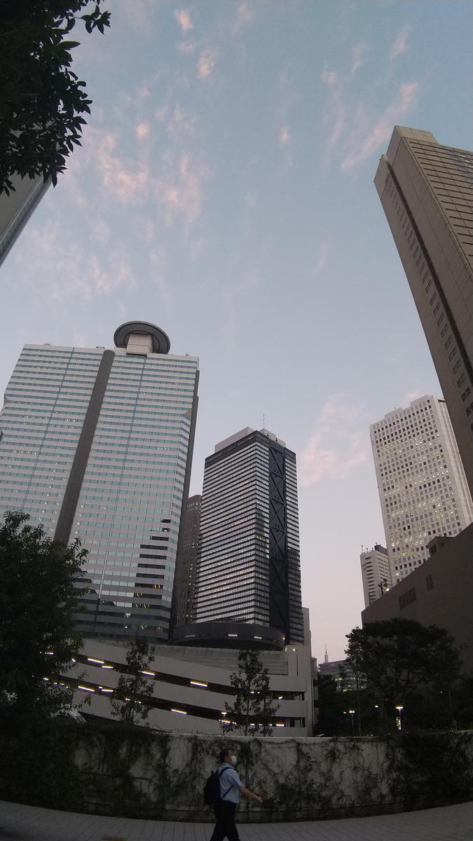 f:id:genta-san:20210915180723j:plain