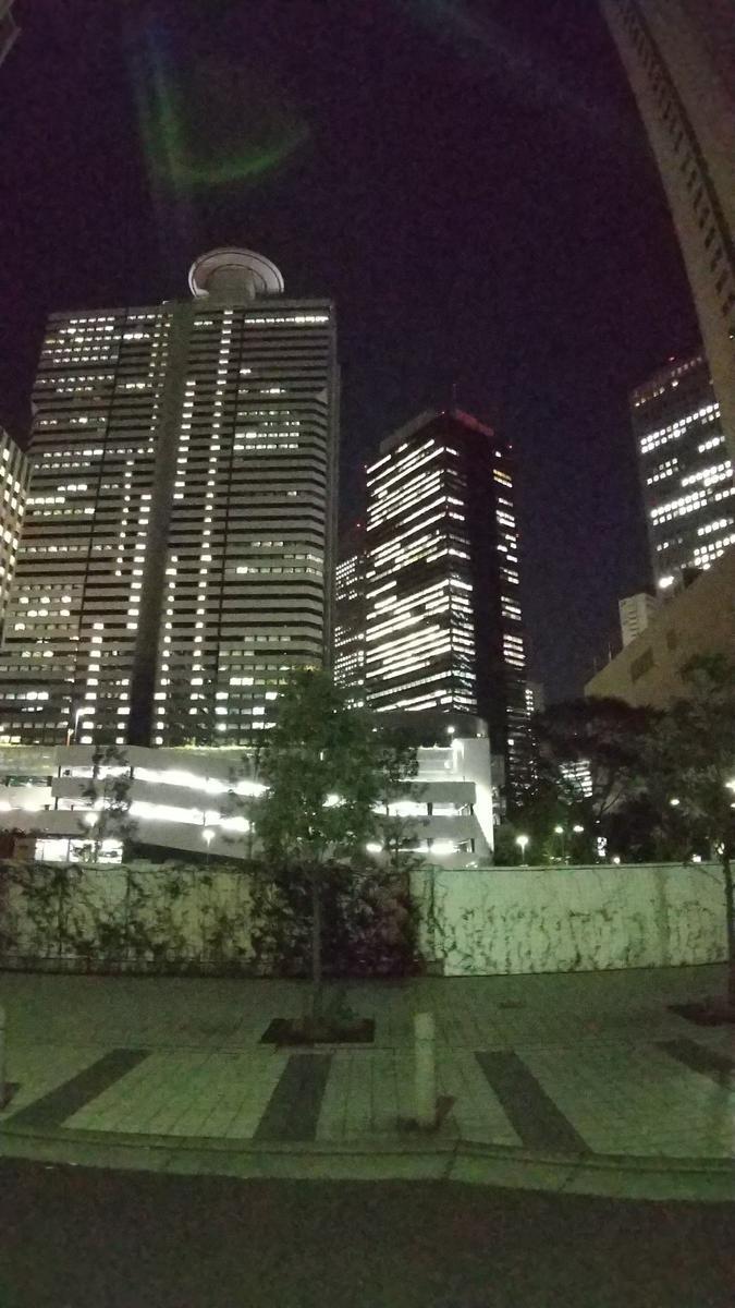 f:id:genta-san:20210917144115j:plain