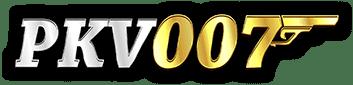 f:id:gentingqq1:20210330155849p:plain
