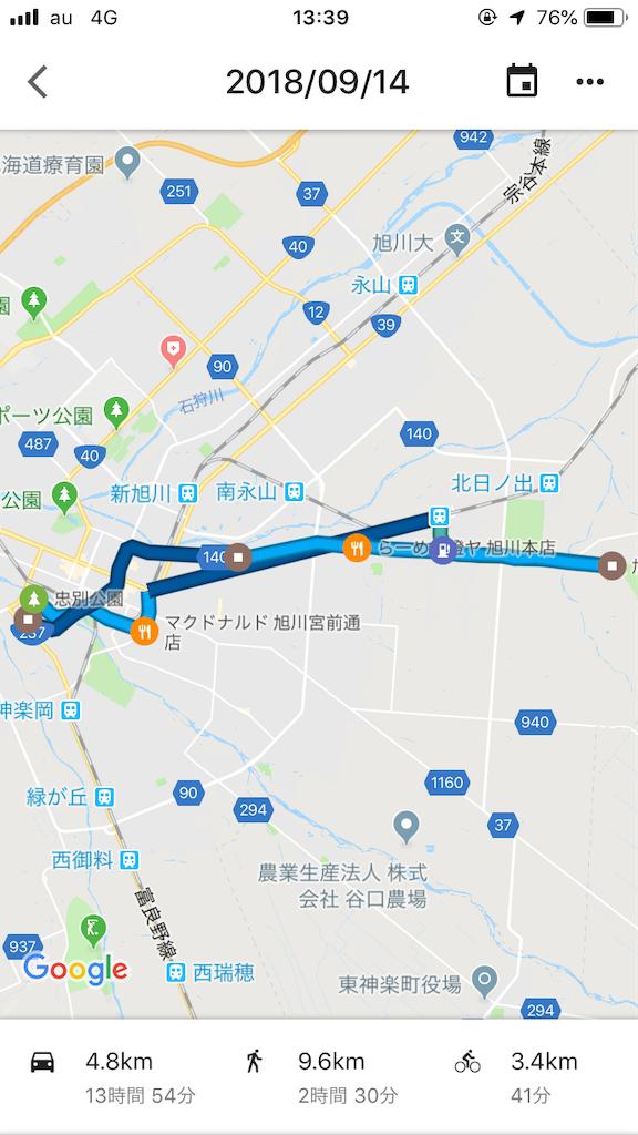 f:id:genzaburou13:20181203141351p:image