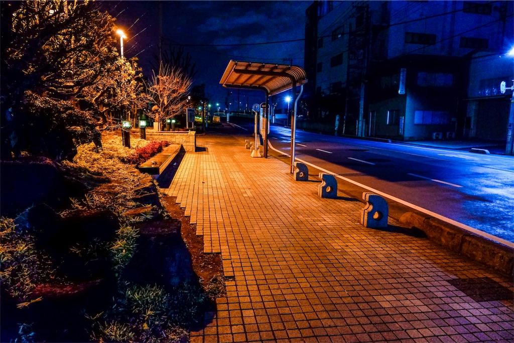 f:id:geo-koshi:20200101011913j:image