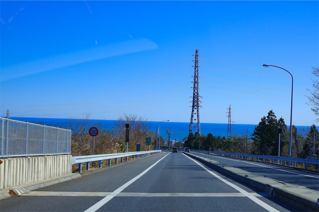 f:id:geo-koshi:20200104201145j:image