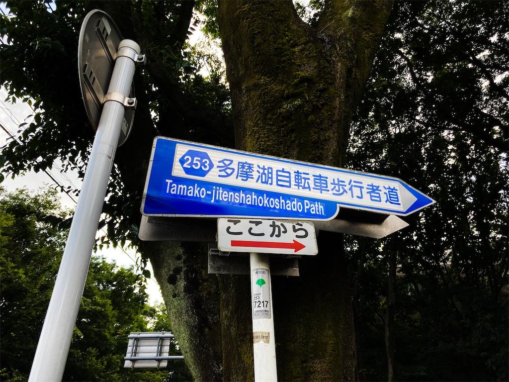 f:id:geo-koshi:20200906121330j:image
