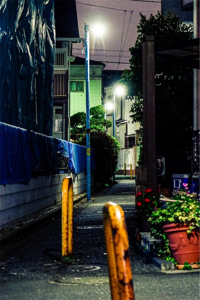 f:id:geo-koshi:20200920215347j:image