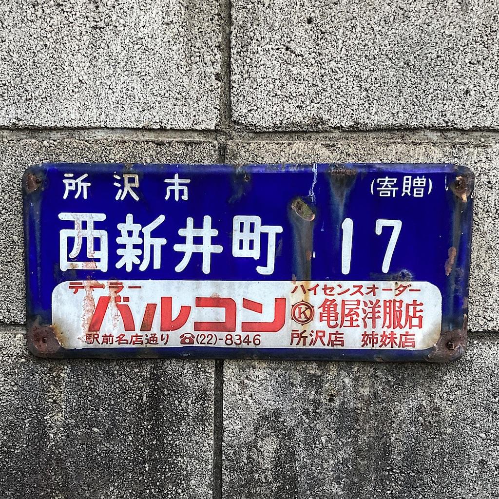 f:id:geo-koshi:20201108221632j:image