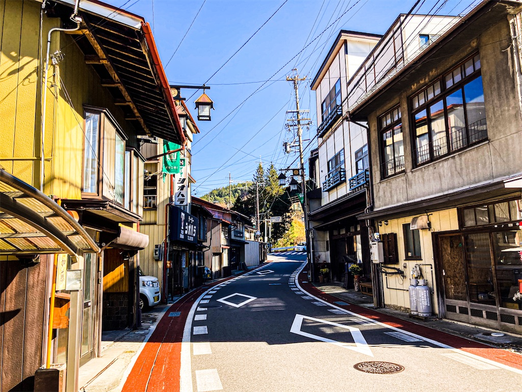 f:id:geo-koshi:20201124223234j:image