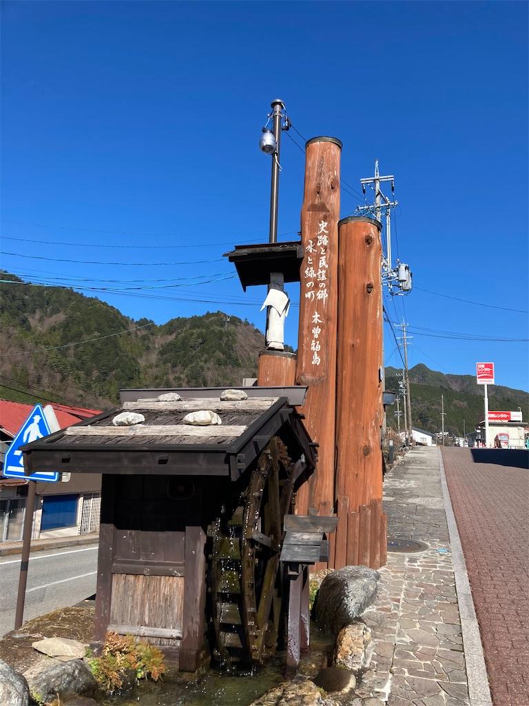 f:id:geo-koshi:20201124223241j:image