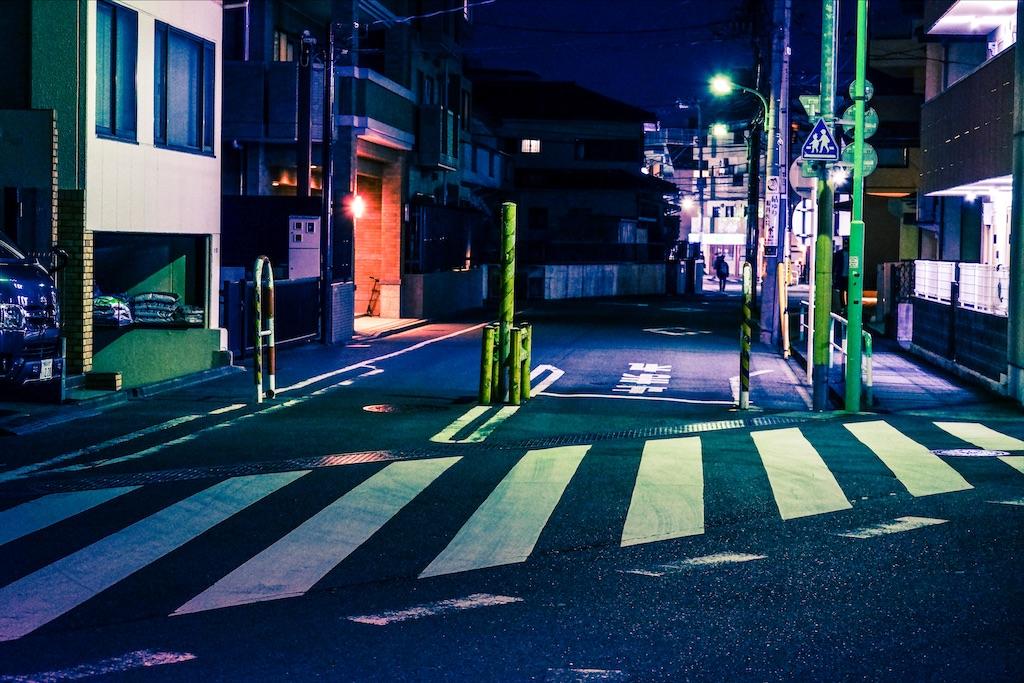 f:id:geo-koshi:20210110190759j:image