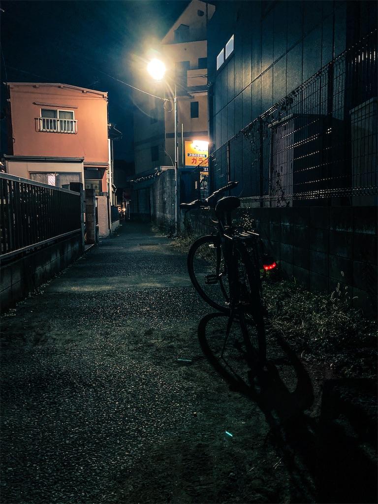 f:id:geo-koshi:20210110190811j:image