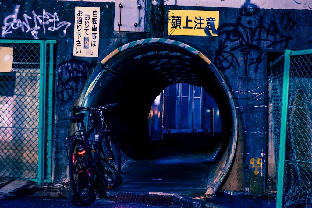 f:id:geo-koshi:20210110190820j:image