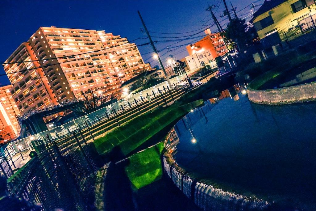 f:id:geo-koshi:20210110190840j:image