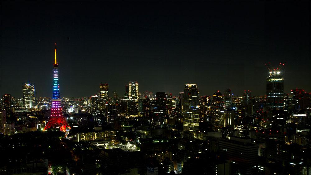 東京を離れようと思っている人への、何の役にも立たない短いメモ書き。