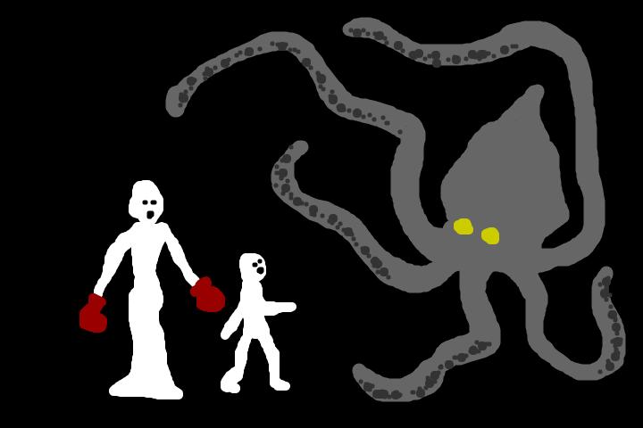 水前寺清子と一緒に歩けば、闇なんて怖くないワンツーパンチ日記。