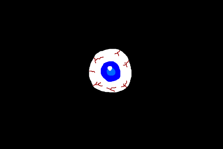 f:id:geppakumujina:20170215102851p:plain