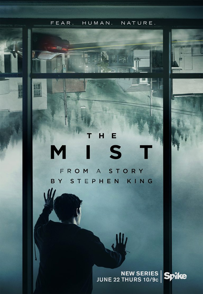 The Mis