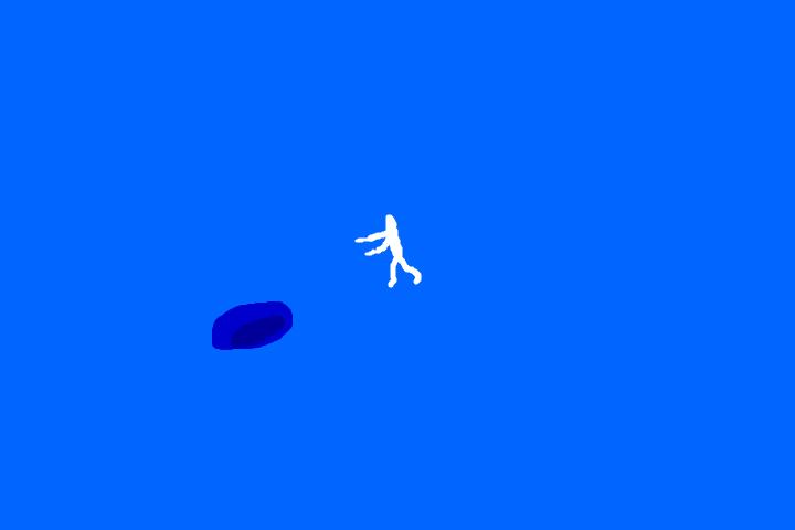 空が青いから、っぽ日記。。