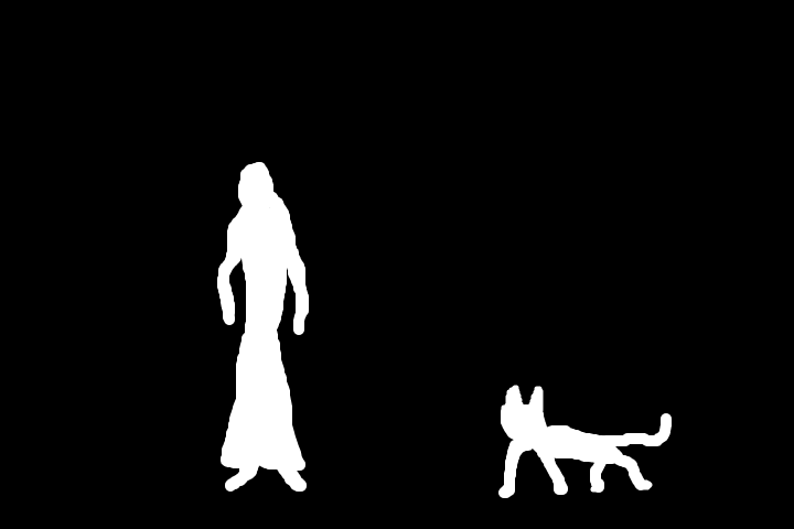 第五章 - 尼僧と猿神