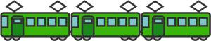 f:id:gerati:20210110090804j:plain