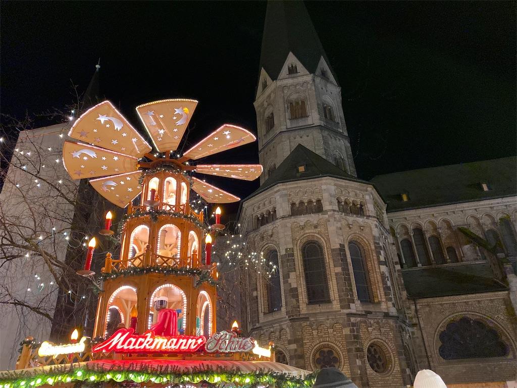 f:id:gernscheimer:20191220093512j:image