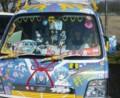20100324190746