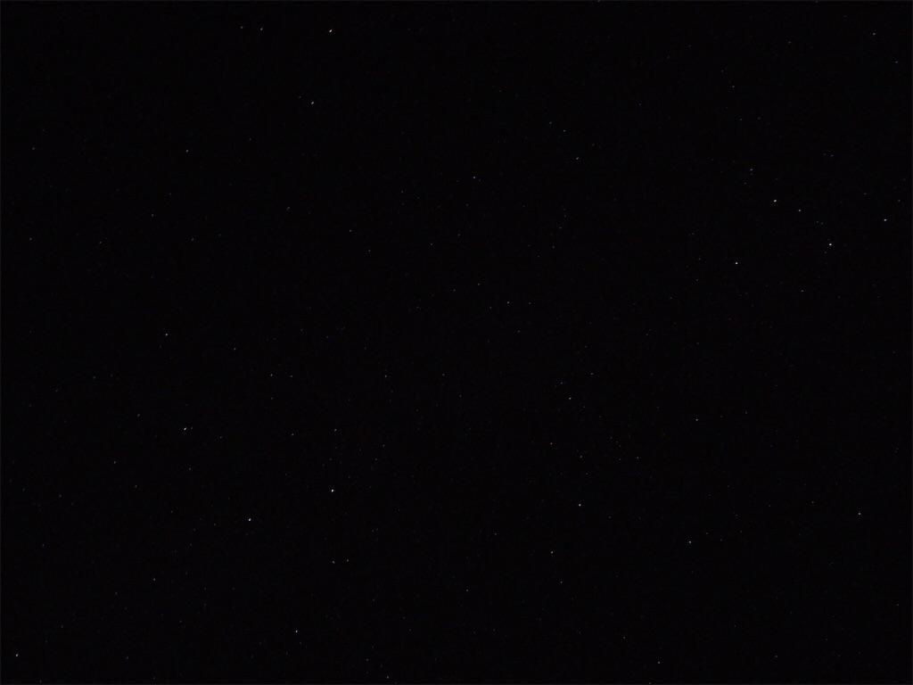 f:id:geshirui333:20171113141505j:plain