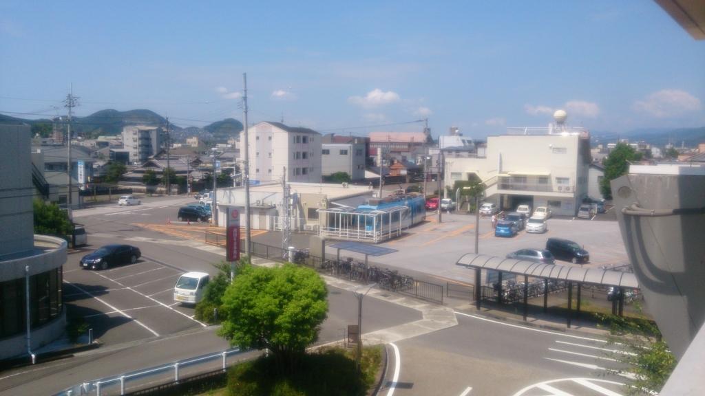 f:id:geshuatama:20161018202439j:plain