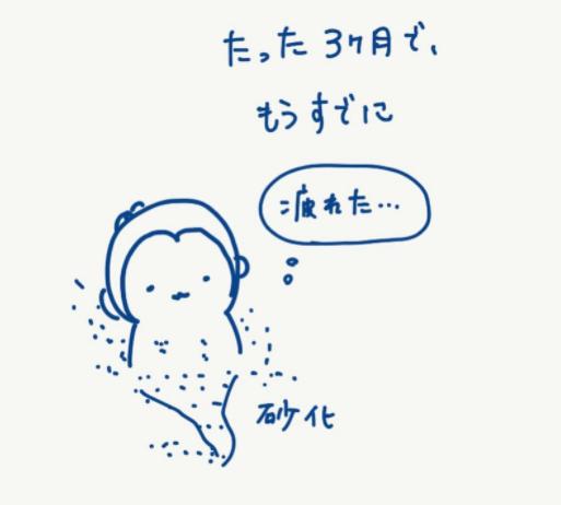 f:id:gesugesumi:20200819234159p:plain