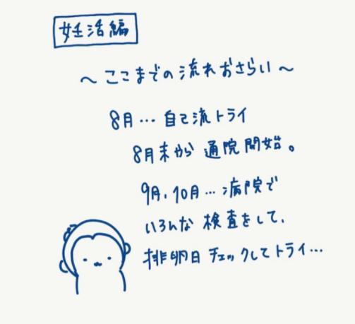 f:id:gesugesumi:20200819234204p:plain
