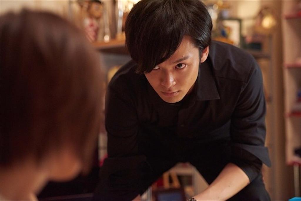 f:id:gesumori:20190303233507j:image
